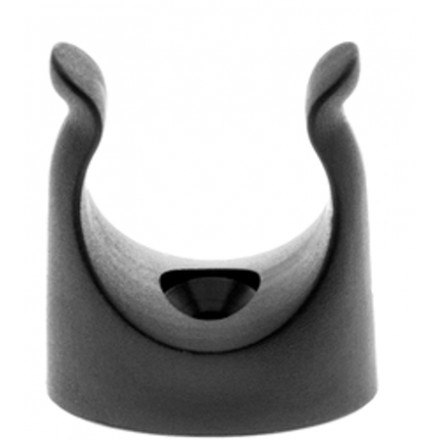 Spinlock Mounting Clip for EJB Extension