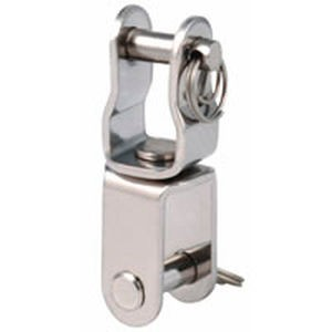 Allen Swivel Connector