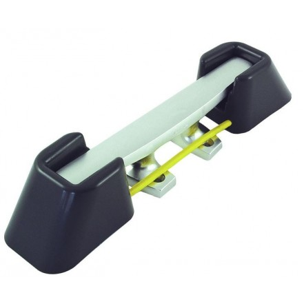 Pro-Boat Cleatboot Cleat Protector (Pair)