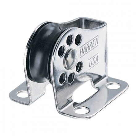 Harken Micro Block 22mm Upright