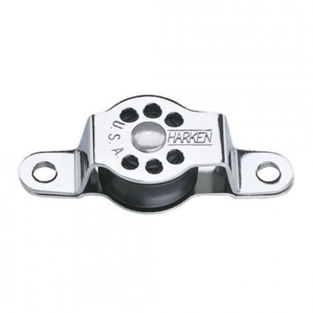 Harken Micro Block 22mm Cheek