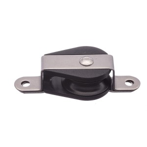 RWO Marine Cheek Block 28MX