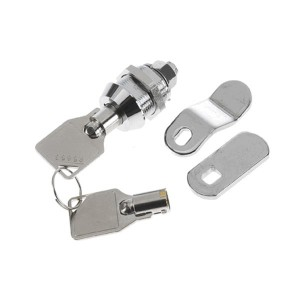 Roca Marine Barrel Hatch Lock (No Cam Supplied)