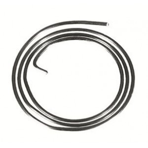 Holt Marine Stainless Steel A4/316 Locking Wire 9mm x 2 Metre