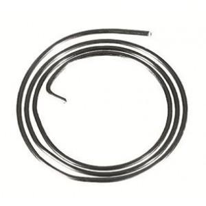 Holt Marine Stainless Steel A4/316 Locking Wire 9mm x 2 Metre
