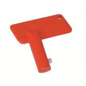 Holt Marine Switch Battery - Spare Key