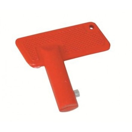 Holt Marine Switch Battery - Spare Key