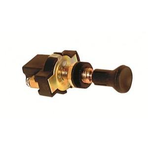 Holt Marine Switch Heavy Duty Push/Pull