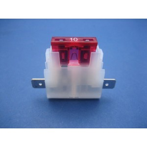 Holt Marine Blade Fuse Holder (Pack 2)