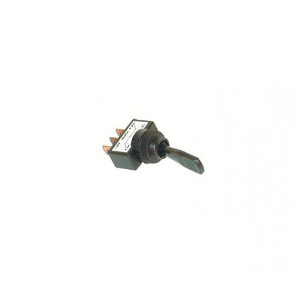 Holt Marine Switch Toggle On/Off or Change