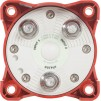 e Series Battery Selector Switch