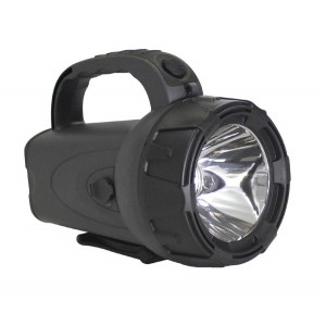 3 Watt Led Searchlight