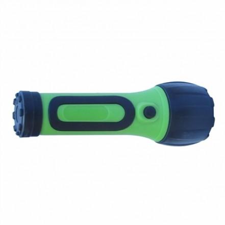 1 Watt Led Pocket Torch