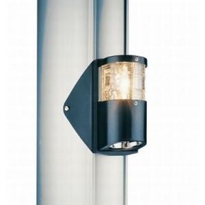 Aqua Signal Series 25 Masthead/Decklight 12V