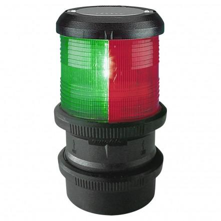 Aqua Signal Series 40 Tri-Colour Quick Fit