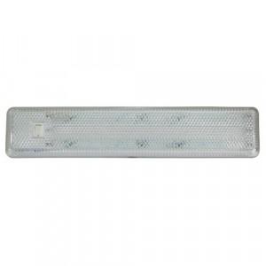 Trilight Switched LED Light 3 Watt