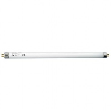 E.C Smith Fluorescent Tube Cool White 8W