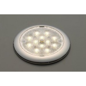 Procyon II LED (With Switch)