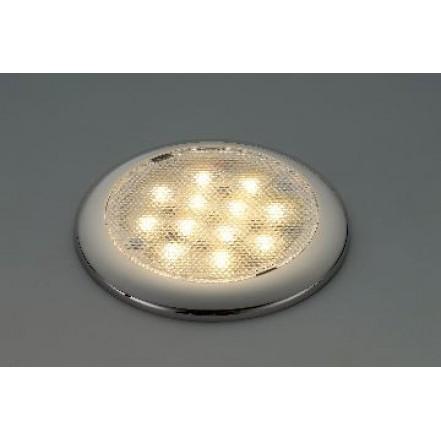 Procyon LED Surface Mount Ceiling Light