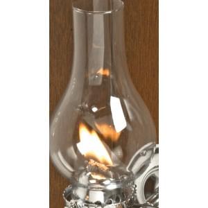 Nauticalia Replacement Lamp Glass