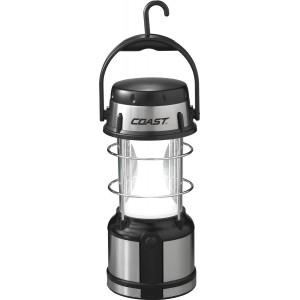 Nauticalia Coast EAL17 LED Lantern