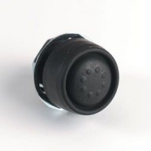 Switch - Waterproof Pushbutton