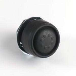 Switch - Waterproof Pushbutton
