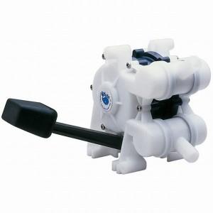 Whale Gusher Galley Pump MK3