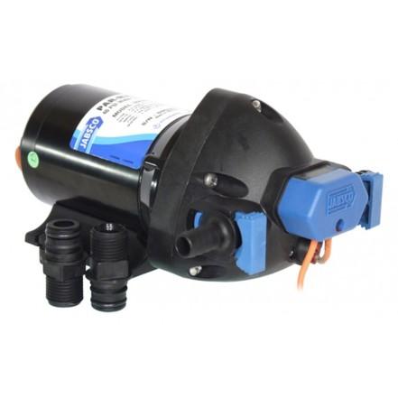 Jabsco Pump Par Max 3 Pressure RV
