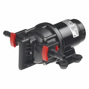 Aquajet WPS 2.9 12v Water Pump