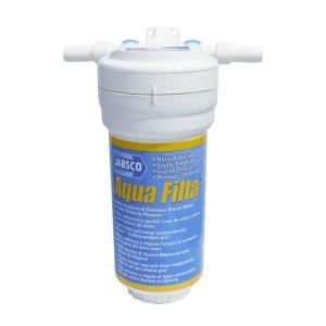 Jabsco Refill Cartridge for Aquafilta
