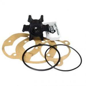 Jabsco Impeller Kit 6303-0003P