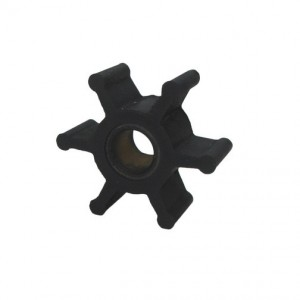 Jabsco Impeller Kit 21414-0001P