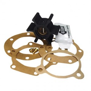 Jabsco Impeller Kit 673-0001P