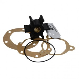 Jabsco Impeller Kit 653-0001P