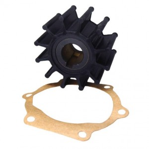 Jabsco Impeller Kit 4568-0001P