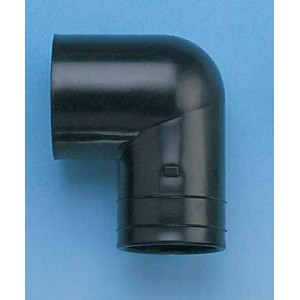 Hose Fitting Elbow 1 1/2'