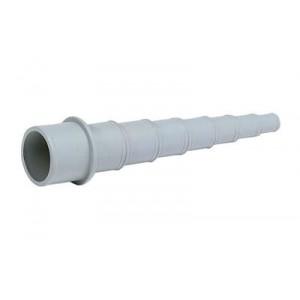 Aquafax Hose Pillar 13mm - 38mm