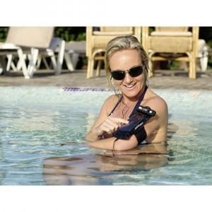 Overboard iPod Case Waterproof