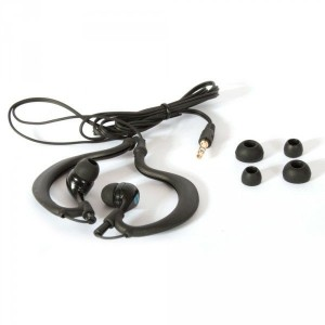 Seawag Waterproof Earphones