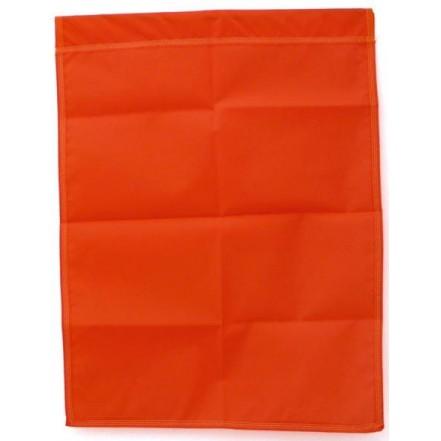 Danbuoy Flag Only