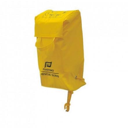 Plastimo Rescue Sling 40 Metre Line