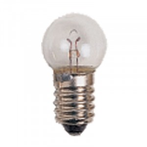 Lalizas Replacement Bulb for Lifebuoy Light