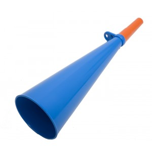 Ocean Safety Mouth Horn Plastic