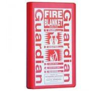 Fire Blanket - Guardian
