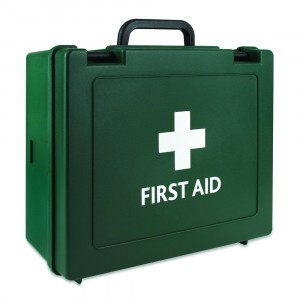 Ocean Safety First Aid Kit Coastal