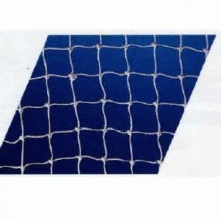 Liros Guard Rail Netting