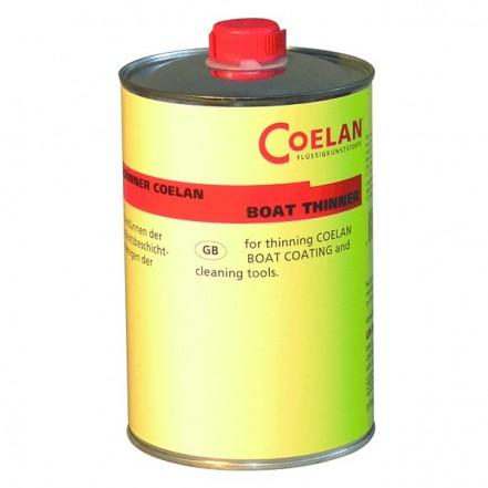 Coelan Thinners 1 Litre