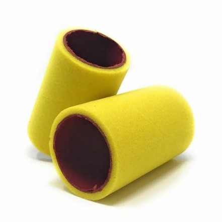 West System Foam Roller Cover 800