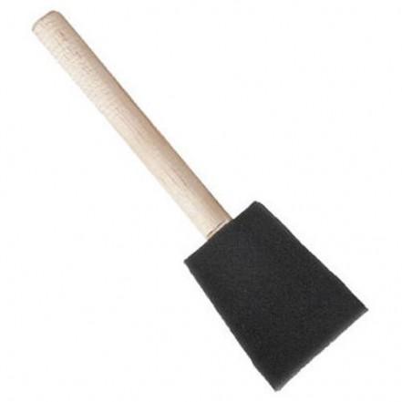 Brush Poly 1'